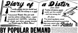 dieting1950s2