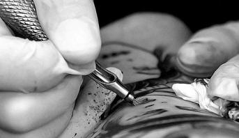 black-and-white-photography-tattoo-Favim.com-632599