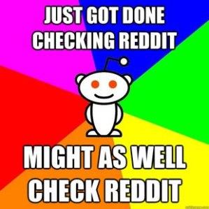 redditmeme