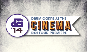 DCI Cinema