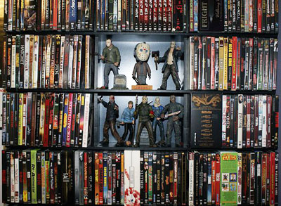 horror-movie-collection2