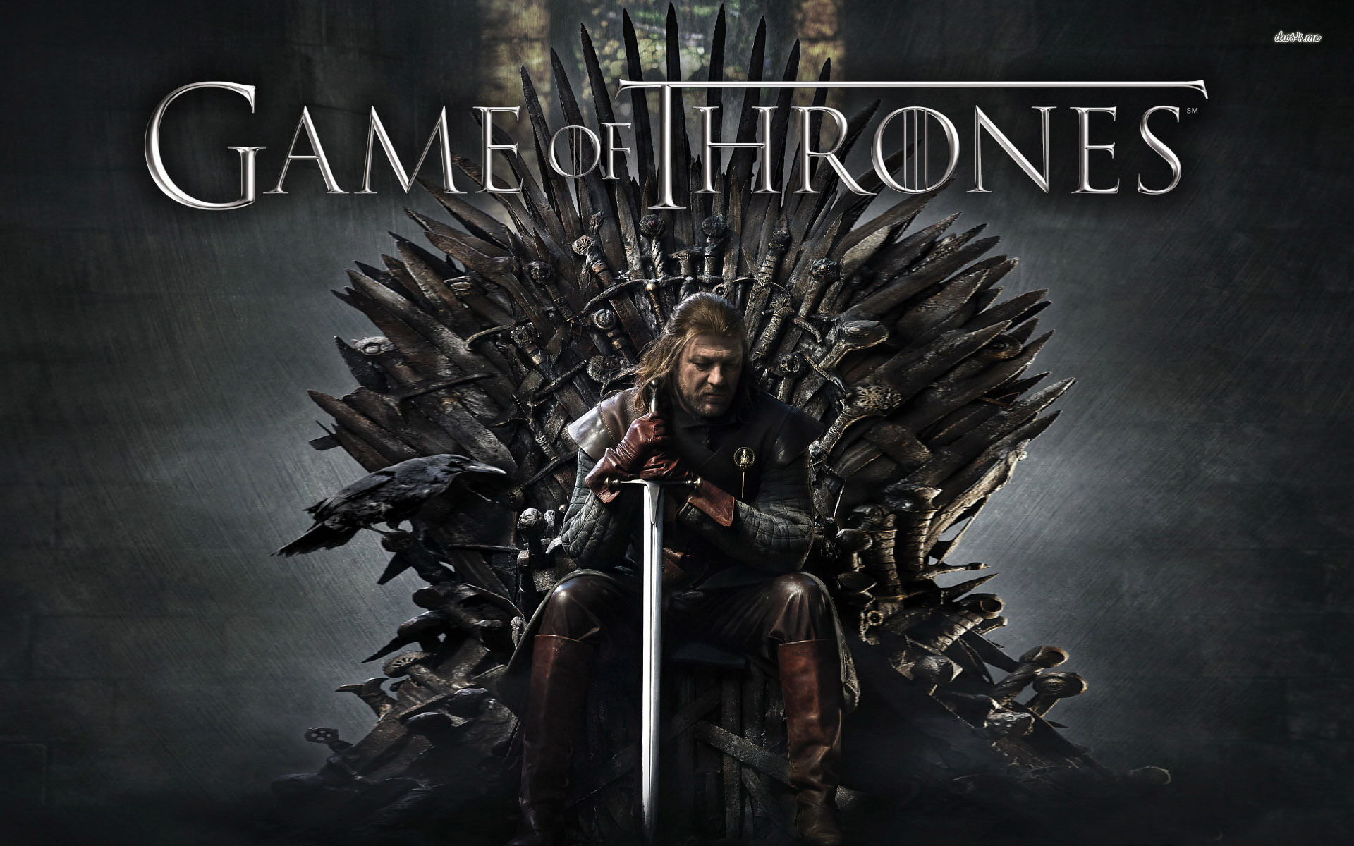 Game of Thrones (2011 - ?) có điểm: 9.4/10