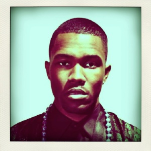 frank_ocean-thinking-about-you
